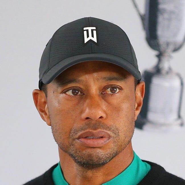 Hero Open: PGA Golf Preview, Odds, Pick, Predictions-12/09/19