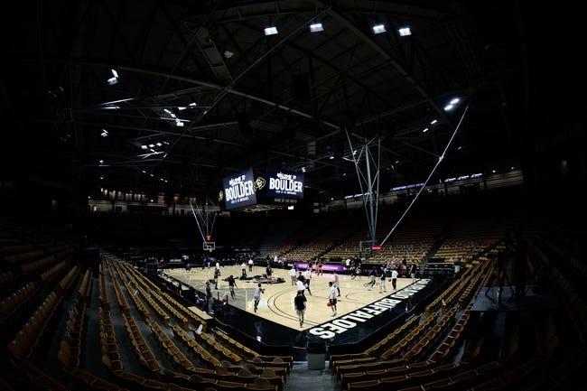 Coastal Carolina vs Delaware State College Basketball Picks, Odds, Predictions 12/17/20