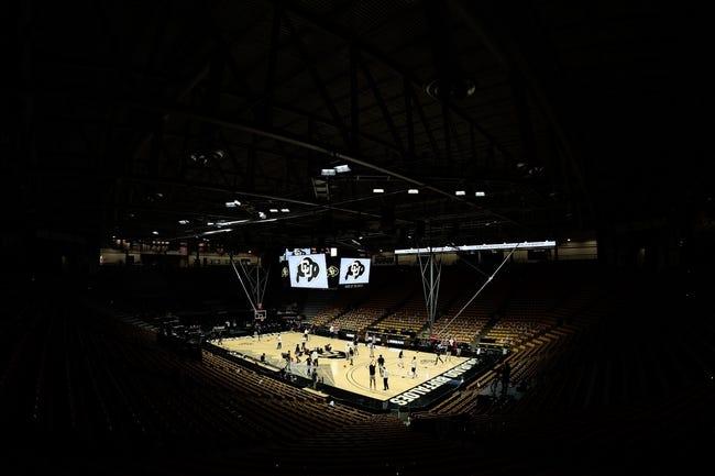 Albany vs UMBC College Basketball Picks, Odds, Predictions 12/19/20