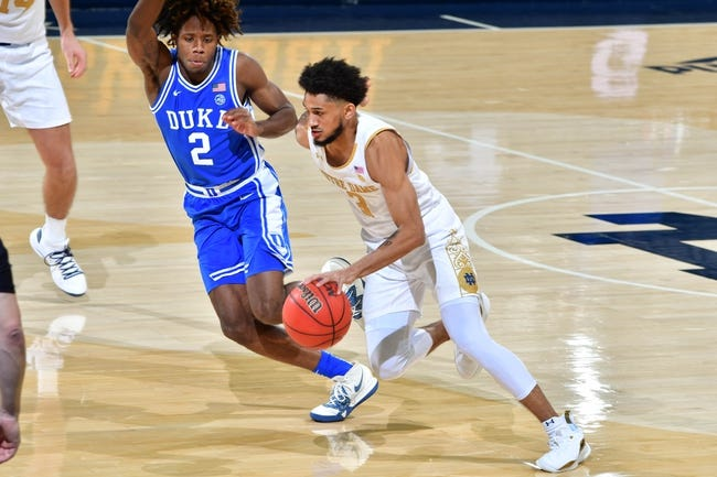 Free college basketball betting tips csgo double betting script