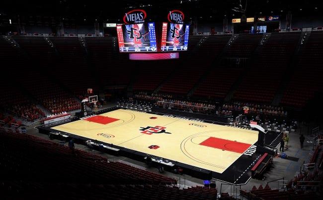 Manhattan vs Marist College Basketball Picks, Odds, Predictions 12/19/20