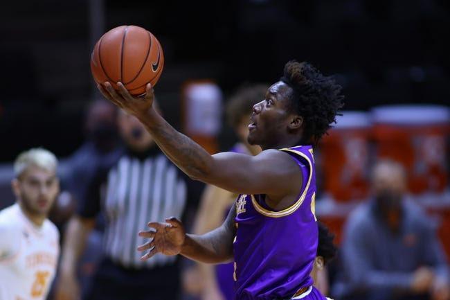 Tennessee Tech vs Southeast Missouri State College Basketball Picks, Odds, Predictions 12/30/20