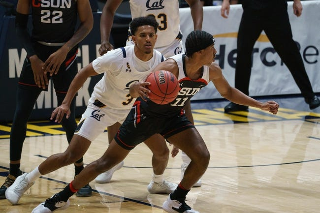 UC Riverside  at Cal State-Northridge - 3/5/21 College Basketball Picks and Prediction