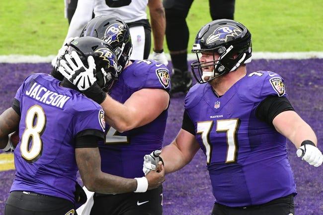 NFL Week 16 Picks: Baltimore Ravens vs New York Giants 12/27/20 NFL Picks, Odds, Predictions