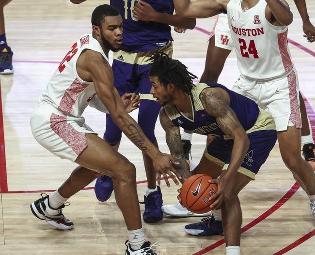 Alcorn State vs Prairie View A&M College Basketball Picks, Odds, Predictions 1/4/21