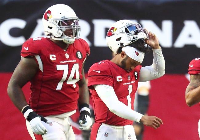 NFL Saturday Picks: Arizona Cardinals vs San Francisco 49ers 12/26/20 NFL Picks, Odds, Predictions