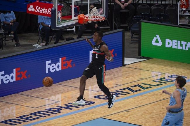 Army vs Holy Cross College Basketball Picks, Odds, Predictions 1/10/21
