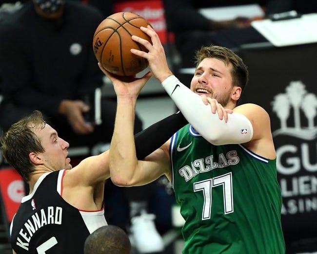 NBA Picks and Predictions for 5/28/21 - Free NBA Player Props