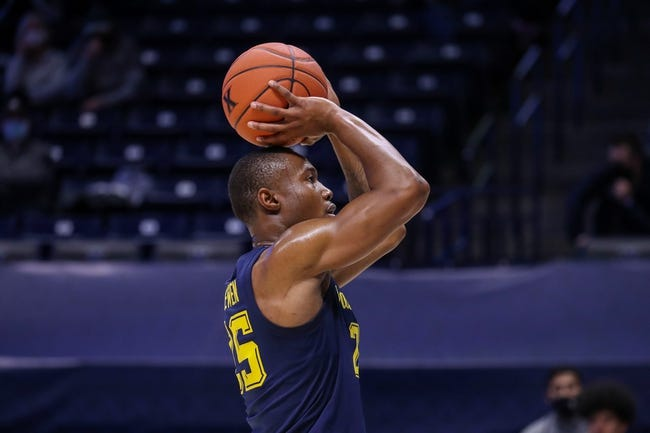 Marquette at St. John's: 1/16/21 College Basketball Picks and Predictions