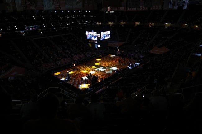 Wisconsin-Milwaukee vs IUPUI College Basketball Picks, Odds, Predictions 1/8/21
