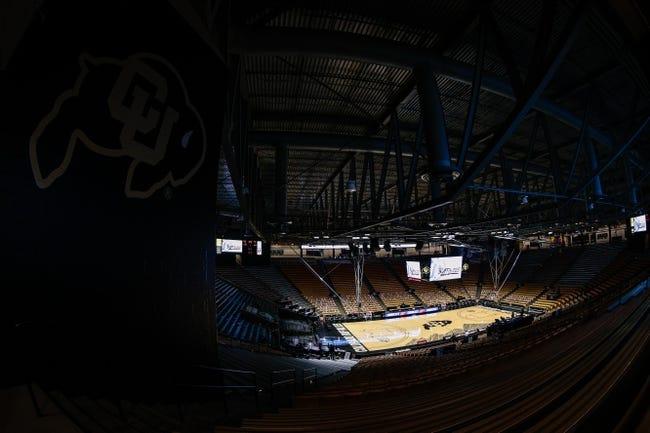 Bellarmine vs Lipscomb College Basketball Picks, Odds, Predictions 1/8/21