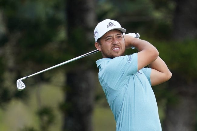 2021 Waste Management Phoenix Open: PGA Golf Picks, Odds, Predictions 2/4/21
