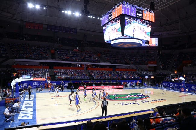 Jacksonville State vs Tennessee State College Basketball Picks, Odds, Predictions 1/14/21