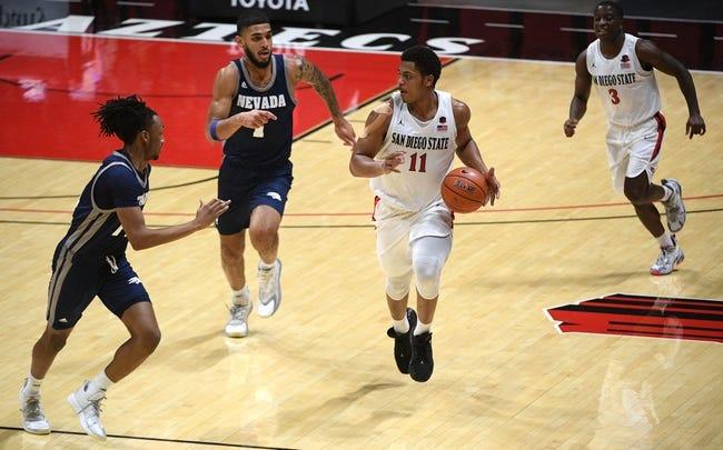 UMass vs Rhode Island College Basketball Picks, Odds, Predictions 1/13/21
