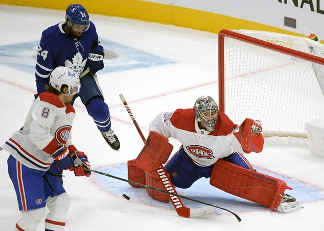 Nhl betting pick of the day in ada learn craps dice control betting