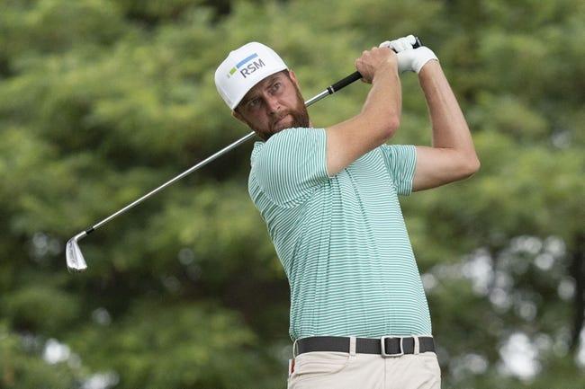 2021 Valspar Championship: PGA Tour Golf Picks, Odds, Predictions 4/29/21