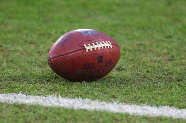 Tennessee-Martin vs Tennessee Tech College Football Picks, Odds, Predictions 4/11/21