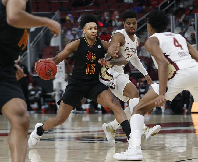 Akron at Ball State: 2/19/21 College Basketball Picks and Prediction
