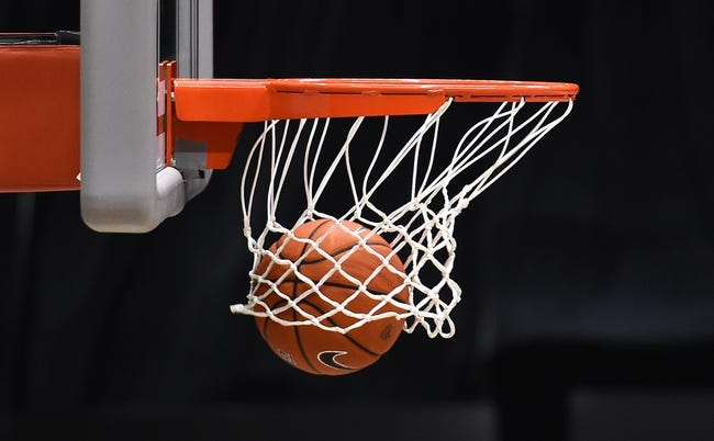 Florida Gulf Coast at North Alabama 3/5/21 College Basketball Picks and Predictions