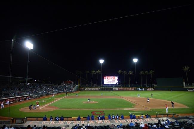 Los Angeles Dodgers vs Cincinnati Reds MLB Picks, Odds, Predictions 4/26/21