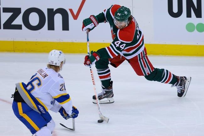 New Jersey Devils vs Buffalo Sabres NHL Picks, Odds, Predictions 4/6/21