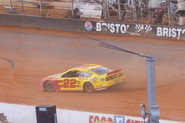2021 Blue-Emu Maximum Pain Relief 500: NASCAR CUP Preview, Odds, Picks, Longshots