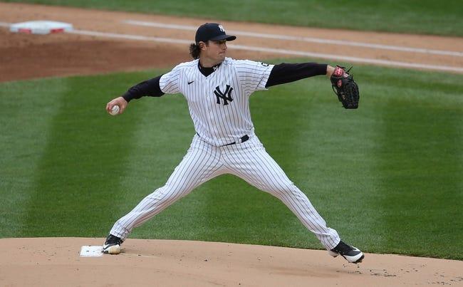 New York Yankees vs Baltimore Orioles MLB Picks, Odds, Predictions 4/6/21