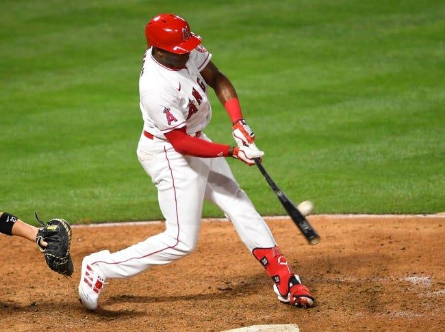 Los Angeles Angels vs Chicago White Sox MLB Picks, Odds, Predictions 4/4/21