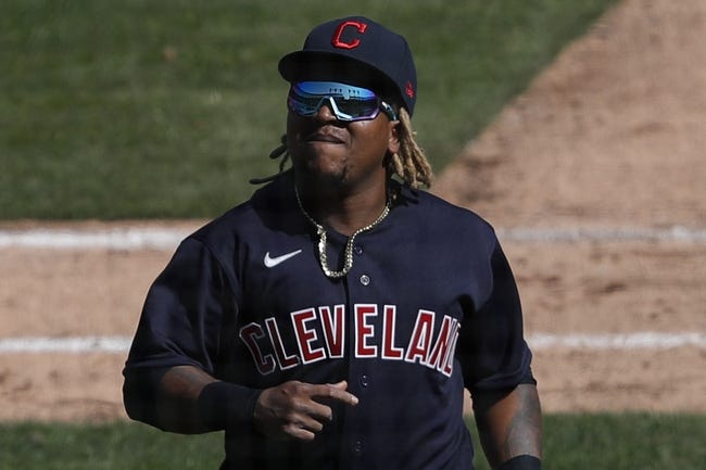 Kansas City Royals at Cleveland Indians: 4/5/21 MLB Picks and Predictions