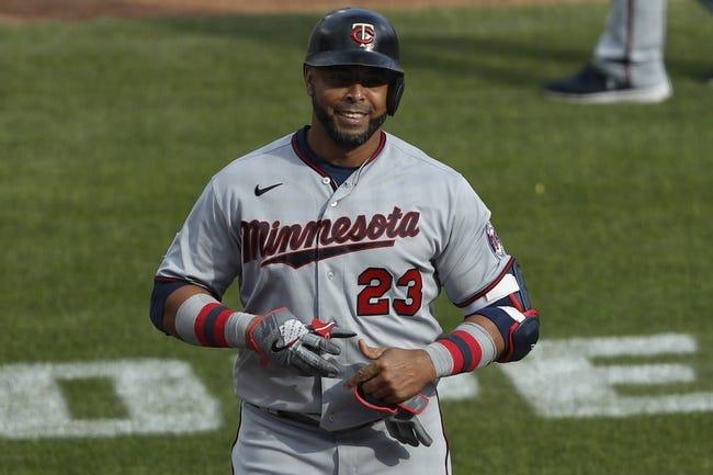 Minnesota Twins at Detroit Tigers: 4/7/21 MLB Picks and Predictions