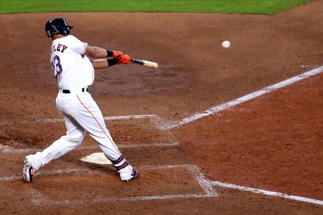 Detroit Tigers at Houston Astros:- 4/12/21 MLB Picks and Predictions