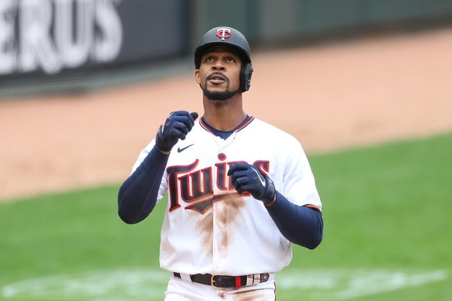 MLB Picks and Predictions for 4/27/21 - Free MLB Player Props