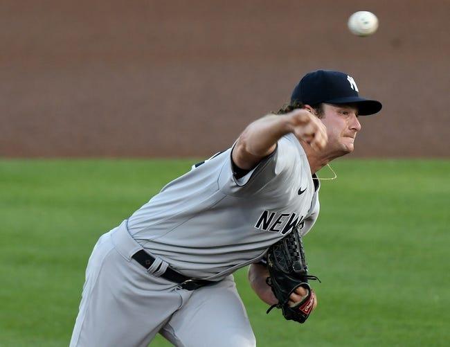 MLB Picks and Predictions for 5/12/21 - Free MLB Picks