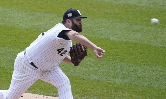 MLB Picks and Predictions for 5/18/21 - Free MLB Picks