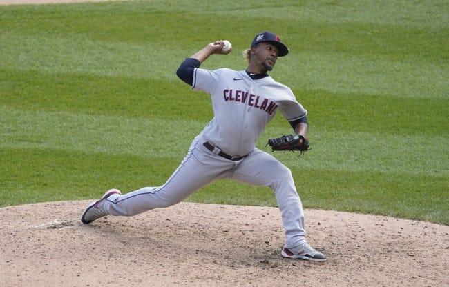 Cleveland Indians at Cincinnati Reds: 4/16/21 MLB Picks and Predictions
