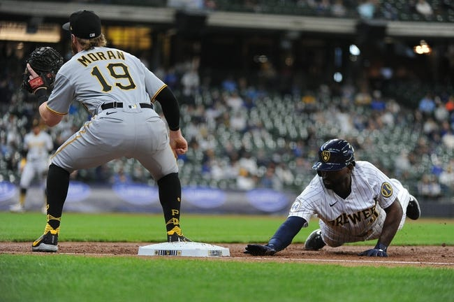 Detroit Tigers vs Pittsburgh Pirates MLB Picks, Odds, Predictions 4/20/21