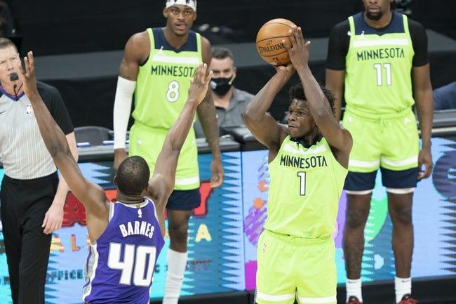 NBA Picks and Predictions for 4/29/21 - Free NBA Picks