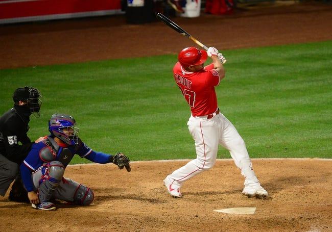 MLB Picks and Predictions for 4/26/21 - Free MLB Picks