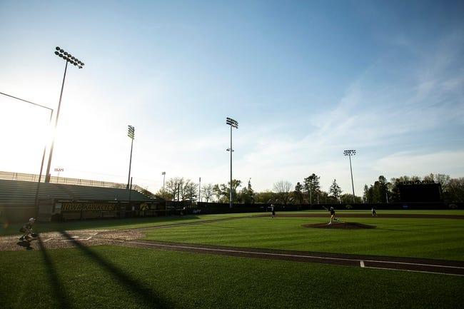 SSG Landers vs. NC Dinos : 5/5/21 KBO Baseball Pick, Odds, and Prediction