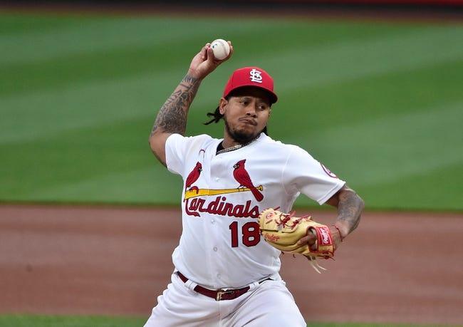 MLB Picks and Predictions for 5/2/21 - Free MLB Player Props