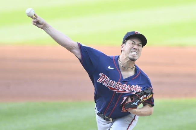 MLB Picks and Predictions for 5/3/21 - Free MLB Player Props
