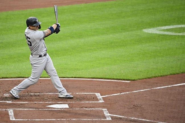 MLB Picks and Predictions for 4/29/21 - Free MLB Player Props