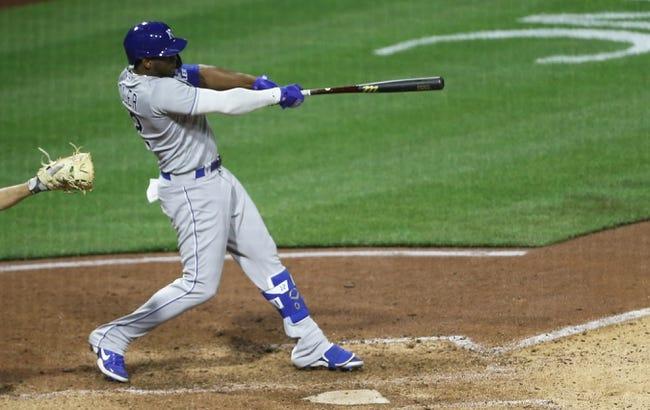 MLB Picks and Predictions for 5/1/21 - Free MLB Picks