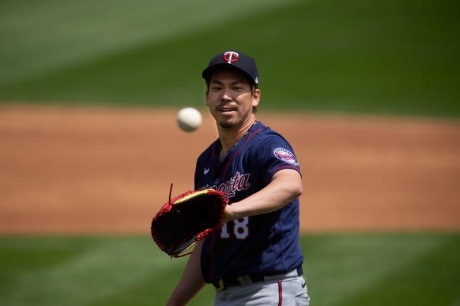 MLB Picks and Predictions for 6/14/21 - Free MLB Picks