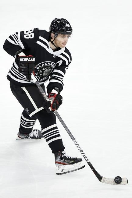 NHL Picks and Predictions for 5/9/21 - Free NHL Picks