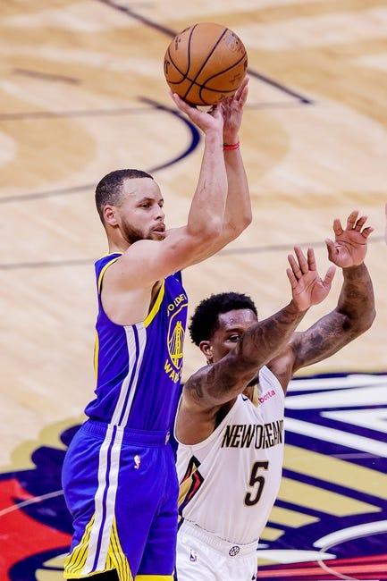 NBA Picks and Predictions for 5/6/21 - Free NBA Picks