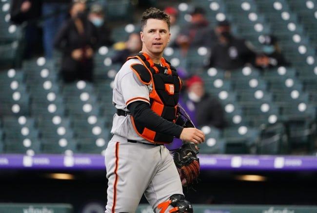 MLB Picks and Predictions for 5/5/21 - Free MLB Player Props