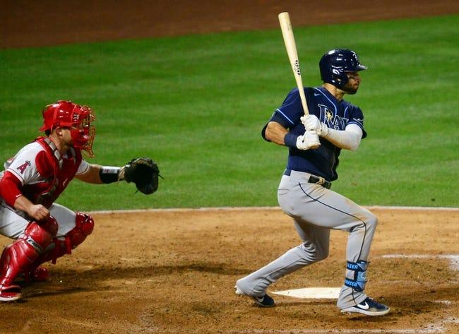 MLB Picks and Predictions for 5/24/21 - Free MLB Player Props