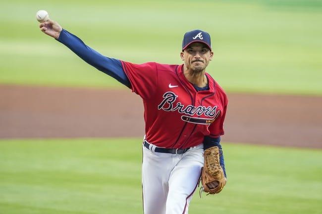 MLB Picks and Predictions for 5/13/21 - Free MLB Player Props