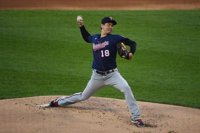MLB Picks and Predictions for 5/22/21 - Free MLB Picks